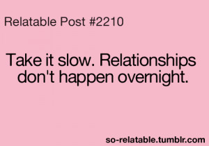 love couple relationships true advice dating so true relatable