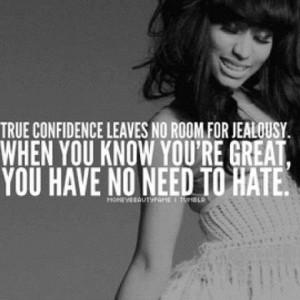 Nicki Minaj Quotes About Jealousy Nicki Minaj Quotes