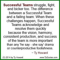 Teamwork Quotes For The Workplace Teamwork quotes.