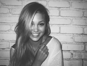 olivia-holt-black-and-white-instagram.jpg