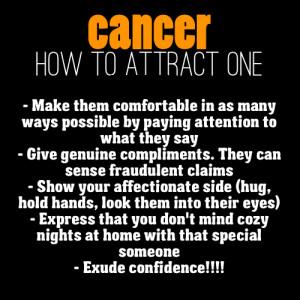 funny horoscope taurus quotes