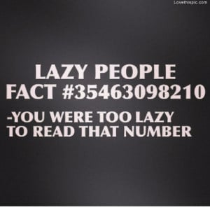 fact hilarious quotes share this hilarious quote picture on facebook