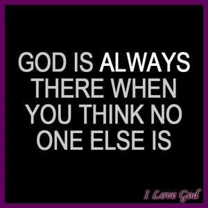 Praise God#