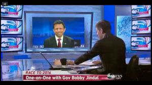 Bobby-Jindal-Our-God-Wins2.png