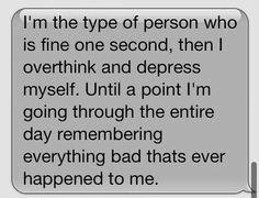 Sad Quotes :(