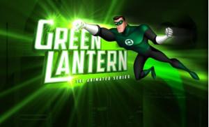 Green Lantern Wikipedia The