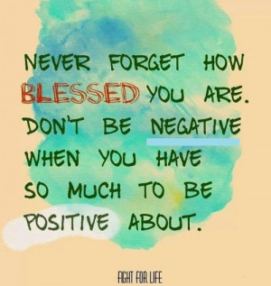 short #negative #quotes