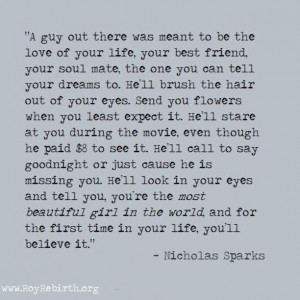 Famous quotes on sisters love