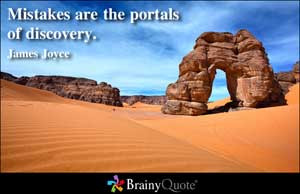 Be Humble Quotes Brainyquote Inspirational And Famous