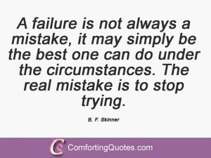wpid-quote-b-f-skinner-a-failure-is-not.jpg