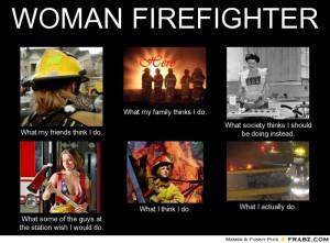funny tshirts feedio net funny firefighter firefighting fireman ...