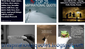 Inspirational quotes social work wallpapers