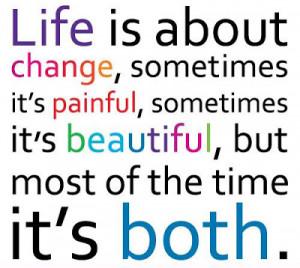 quotes funny life quotes funny life quotes funny life quotes funny ...
