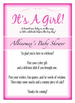 Welcome Baby Quotes Welcome baby ezmeralda!