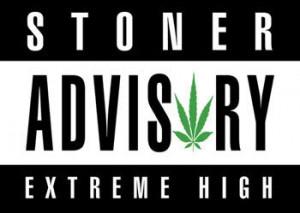 Weed Stoner Marijuana Smoke 420 Pot Cannabis Drug Ganja Kief Bloodshot ...
