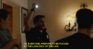 Best 16 picture quotes from movie Superbad compilations