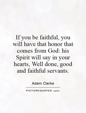 faithful-servant-of-god