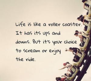 Live life to the fullest quotes, quotes about living life to its ...