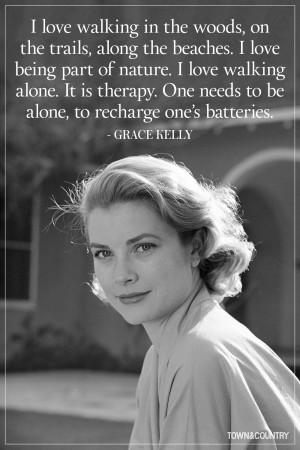 grace_kelly_alone.jpg