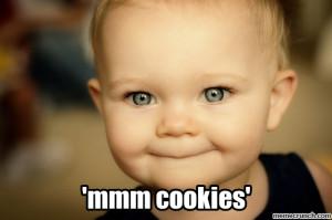 mmm cookies Mar 19 02:06 UTC 2013