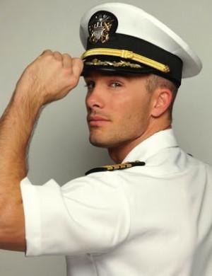 handsome,man,marine,uniform,uniforms-14c2d5649ad9598e4180411b8a57d8b1 ...
