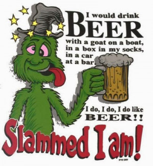 Funny-Drinking-Quotes-and-Sayings+(8).jpg