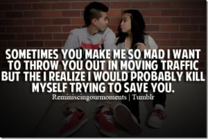 many love quotes for boyfriends and girlfriends