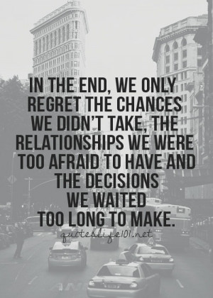 :Collection of quotes, live life quote, best life quotes, free quotes ...