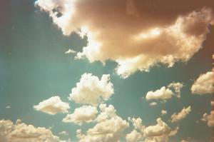 love life tan summer hippie sky hipster dream sun clouds sand illusion