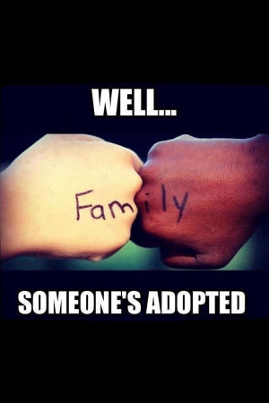 ... Couple Quote, Biracial Couple Quote, Big Families, Biracial Love Quote