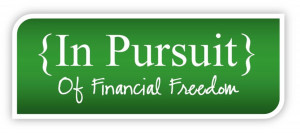 What It Means to Be Financially Independent and How You Can Achieve It