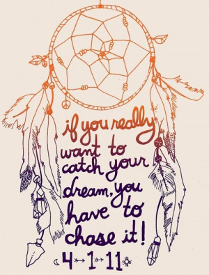beads, brown, cute, dream, dreamcatcher, feathers, indian, inspiration ...