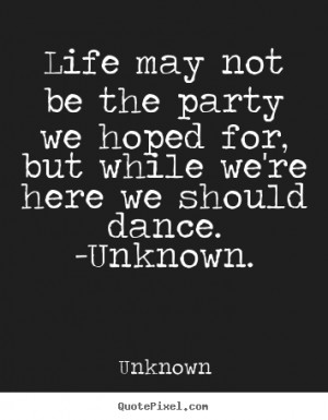 ... unknown unknown more life quotes success quotes motivational quotes