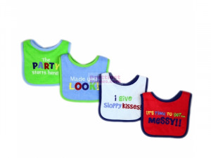 Baby Clothes | Baby Products | Baby Online Store Malaysia