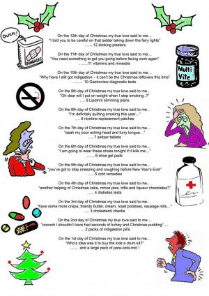 Funny Pharmacist Cartoons