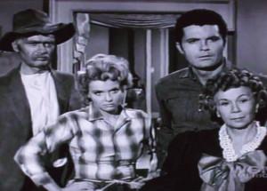 ... beverly hillbillies beverly hillbillies donna douglas donna douglas