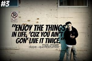 dope—quotes|