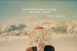 movie-percy-jackson-quotes-Favim.com-998818.jpg