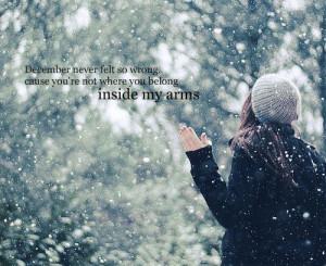 Winter Song - Sara Bareilles ft. Ingrid Michaelson