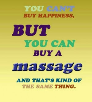 agree have a relaxing sunday massage for all recoveryday ...