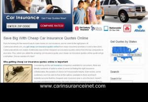 online Car Repair Manuals Online car insurance quotes online Car