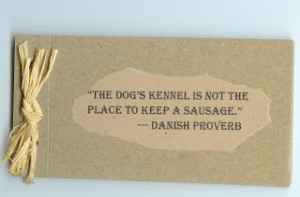 ... dog quotes the boys are interested in testing out the following quote