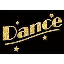 dance quotes google search more dance events class bj dance dance ...