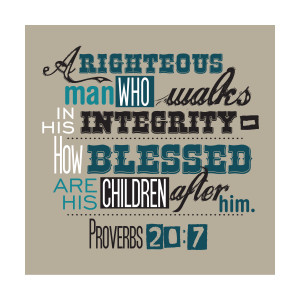 Displaying 19> Images For - Fathers Day Scripture...