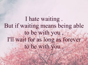 35 Inspirational Long Distance Relationship Quotes