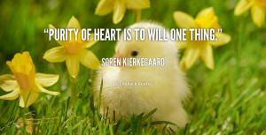 quote-Soren-Kierkegaard-purity-of-heart-is-to-will-one-110115_6.png