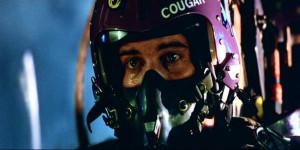 Cougar - Bill Cortell