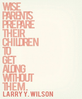 parents, wise, quotes, sayings