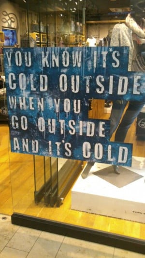 funny-picture-cold-outside-you-dont-say