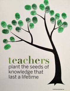 ... - perfect gift for teacher appreciation or the end of the year. More